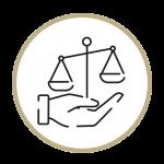 Právny servis
